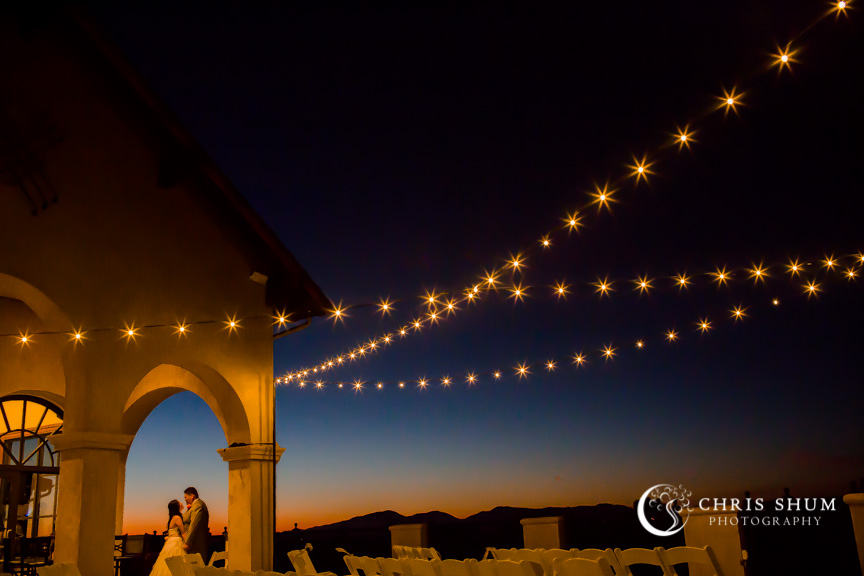 san-francisco-wedding-photographer-sweet-emotional-wedding-at-Poppy-Ridge-Golf-Course-Livermore-34
