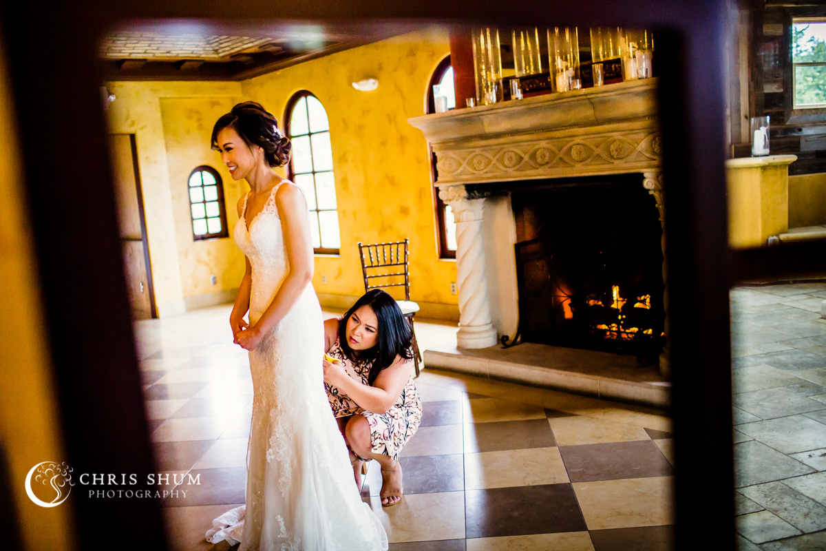 San_Francisco_wedding_photographer_RegaleWineryAndVineyards_Wedding_05