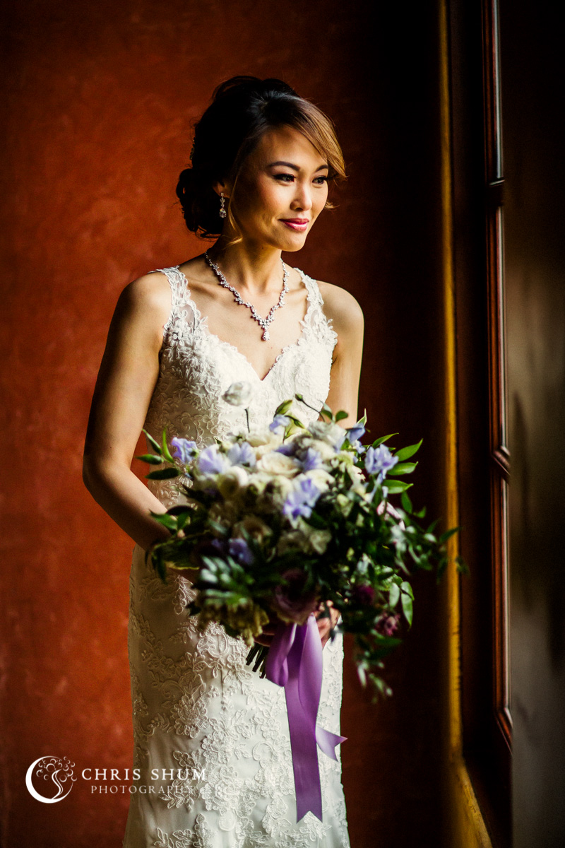 San_Francisco_wedding_photographer_RegaleWineryAndVineyards_Wedding_09