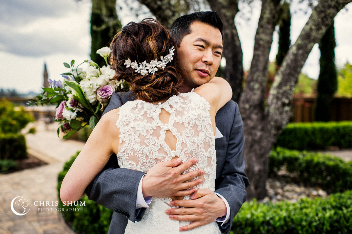 San_Francisco_wedding_photographer_RegaleWineryAndVineyards_Wedding_13