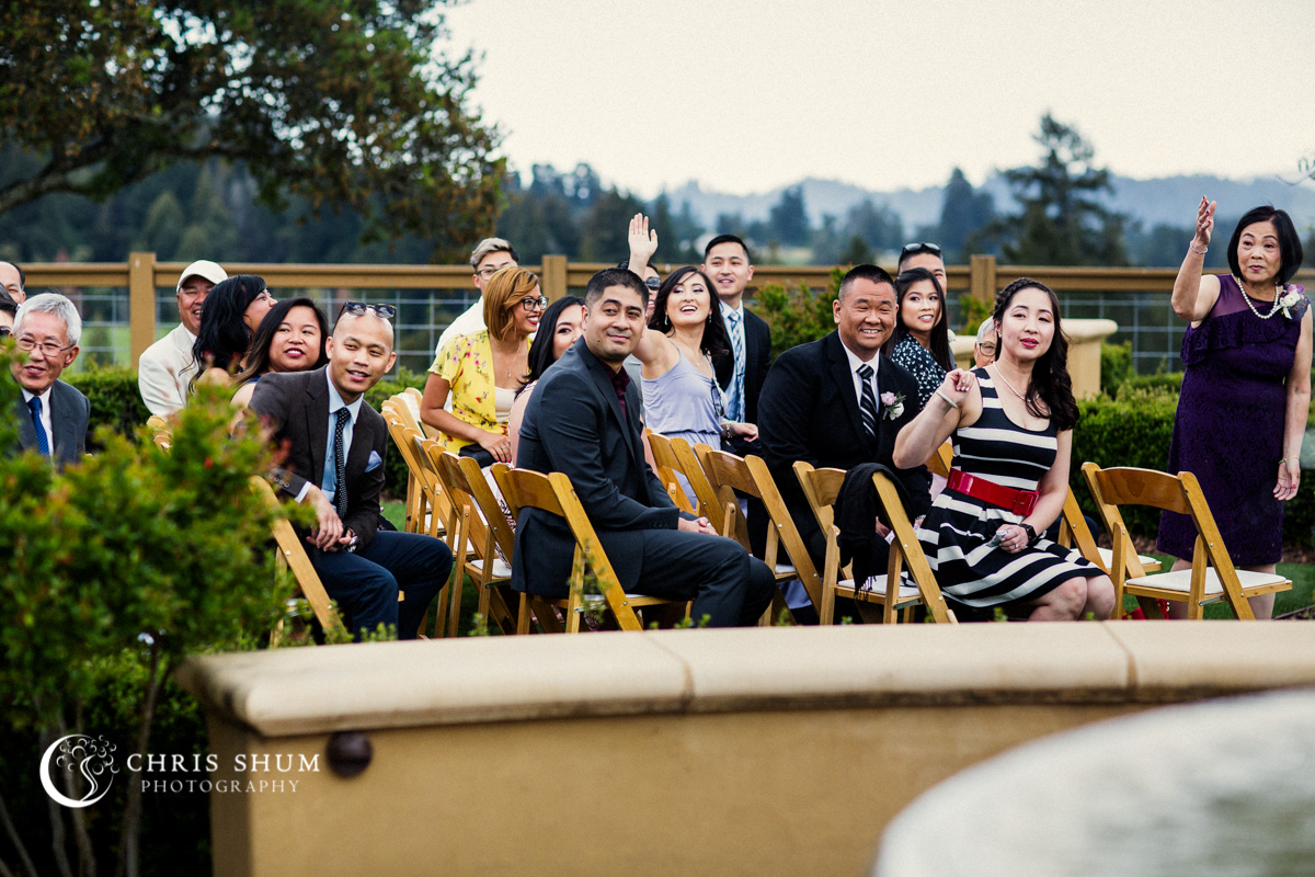 San_Francisco_wedding_photographer_RegaleWineryAndVineyards_Wedding_16