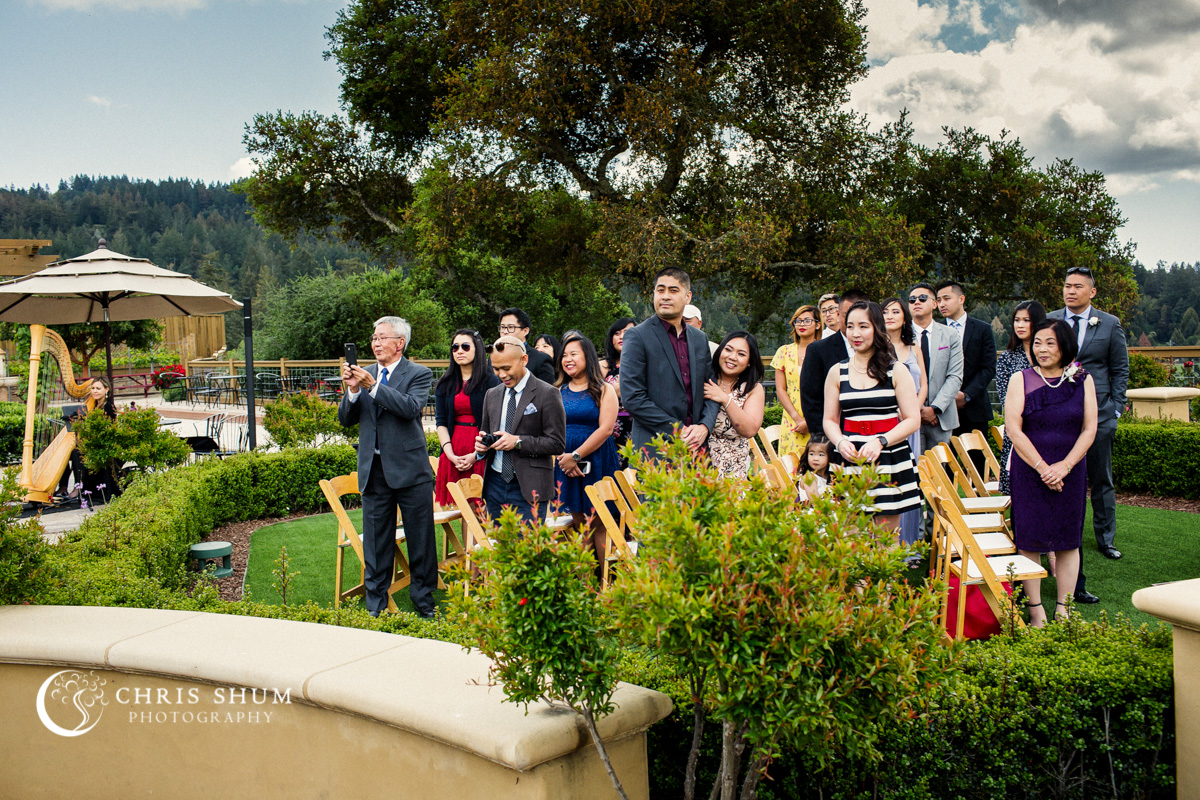 San_Francisco_wedding_photographer_RegaleWineryAndVineyards_Wedding_20