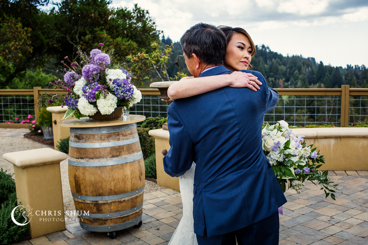 San_Francisco_wedding_photographer_RegaleWineryAndVineyards_Wedding_22