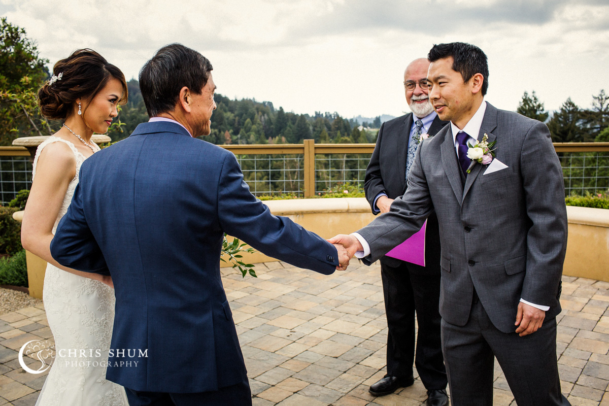 San_Francisco_wedding_photographer_RegaleWineryAndVineyards_Wedding_23