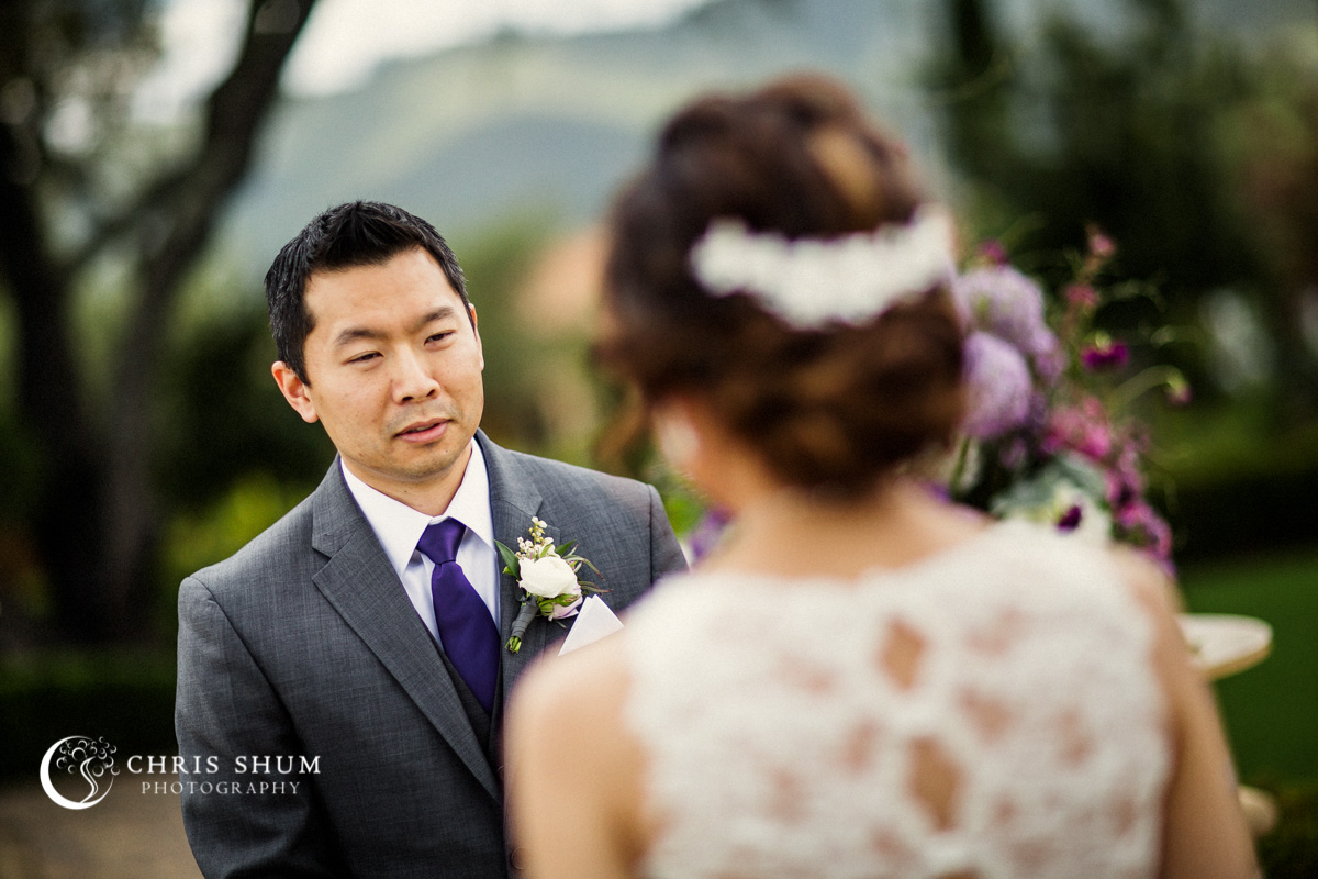 San_Francisco_wedding_photographer_RegaleWineryAndVineyards_Wedding_25