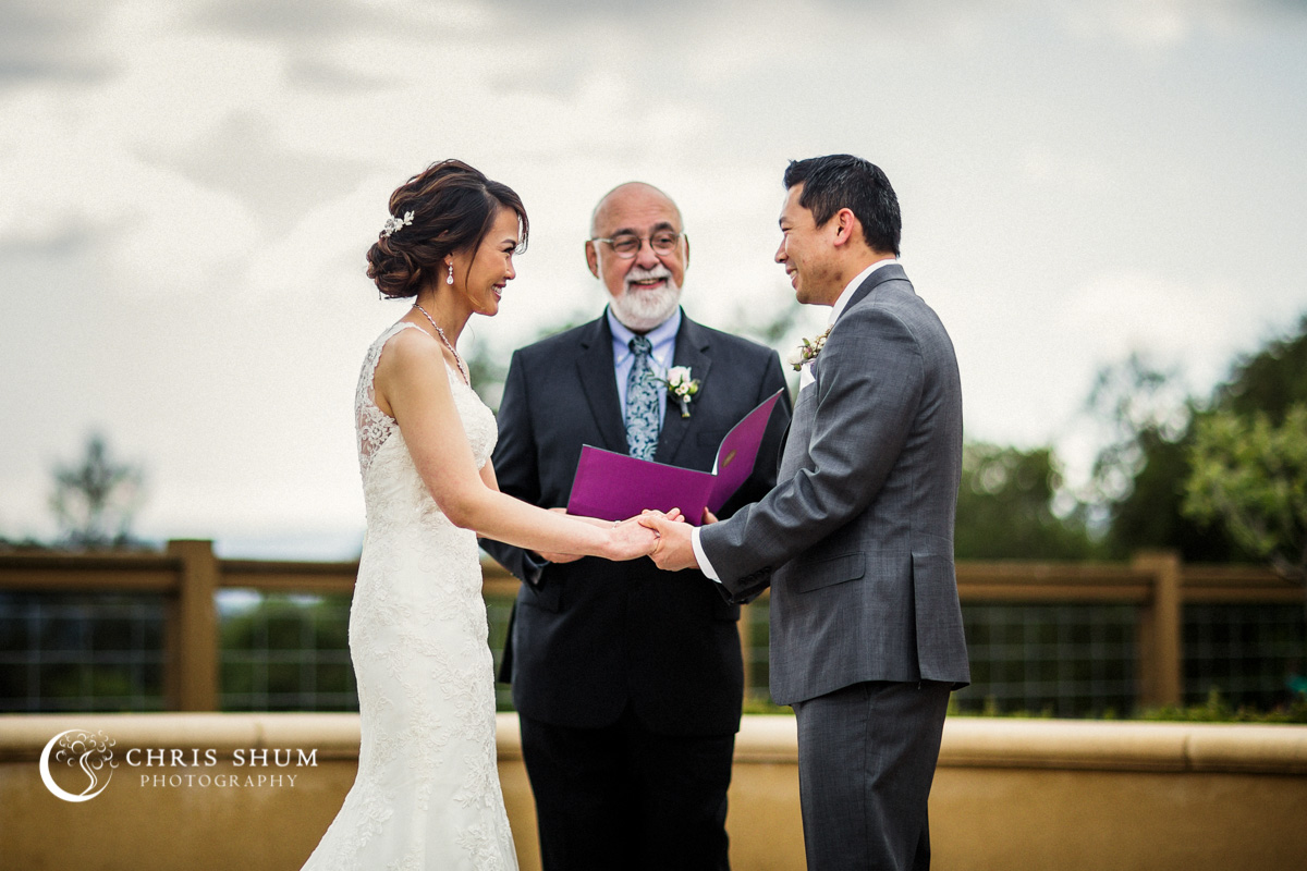 San_Francisco_wedding_photographer_RegaleWineryAndVineyards_Wedding_28
