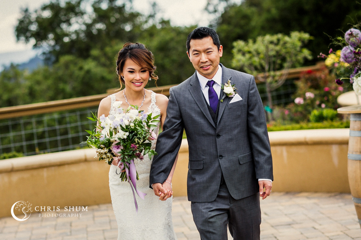 San_Francisco_wedding_photographer_RegaleWineryAndVineyards_Wedding_31