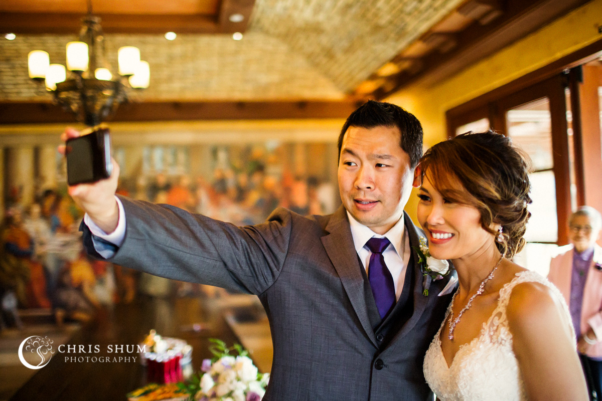 San_Francisco_wedding_photographer_RegaleWineryAndVineyards_Wedding_38