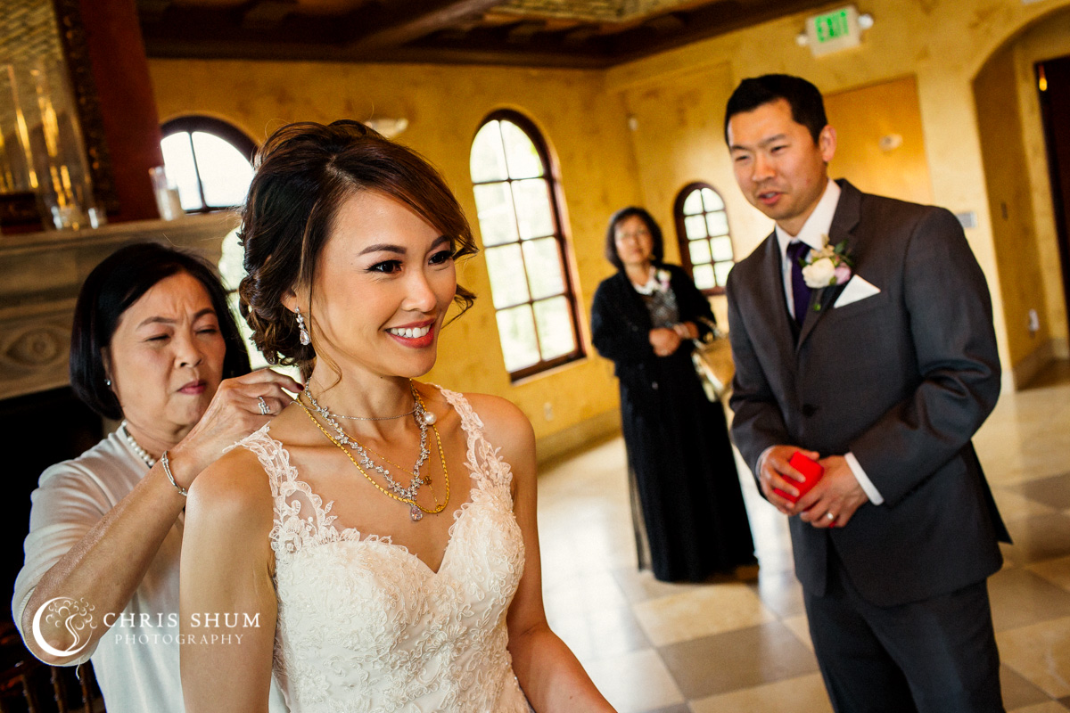 San_Francisco_wedding_photographer_RegaleWineryAndVineyards_Wedding_41
