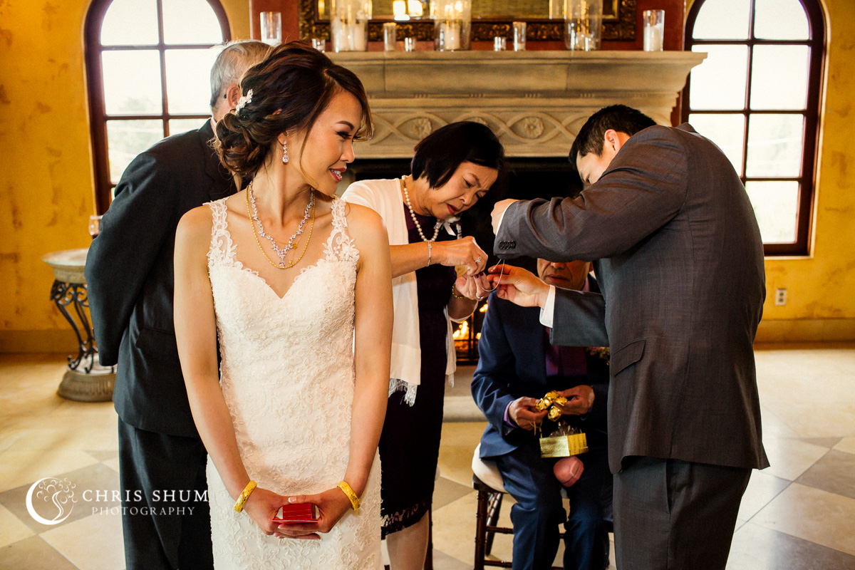 San_Francisco_wedding_photographer_RegaleWineryAndVineyards_Wedding_42