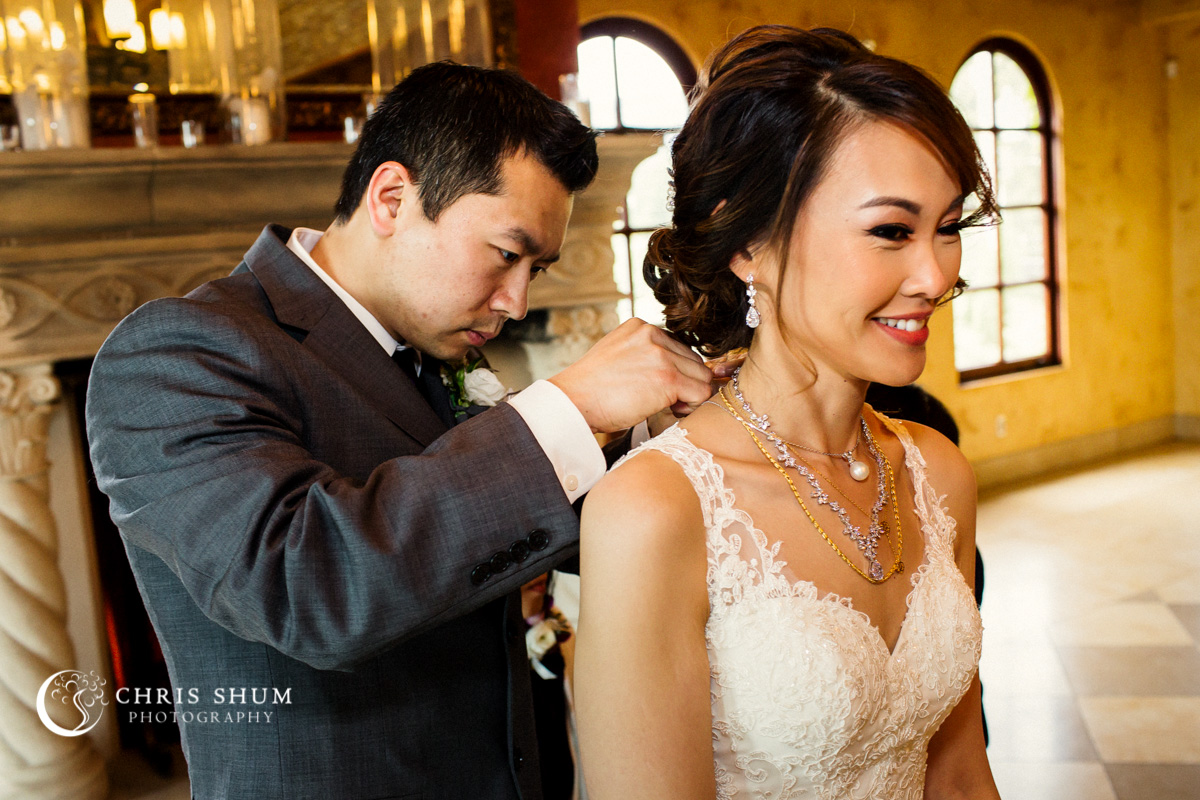 San_Francisco_wedding_photographer_RegaleWineryAndVineyards_Wedding_43