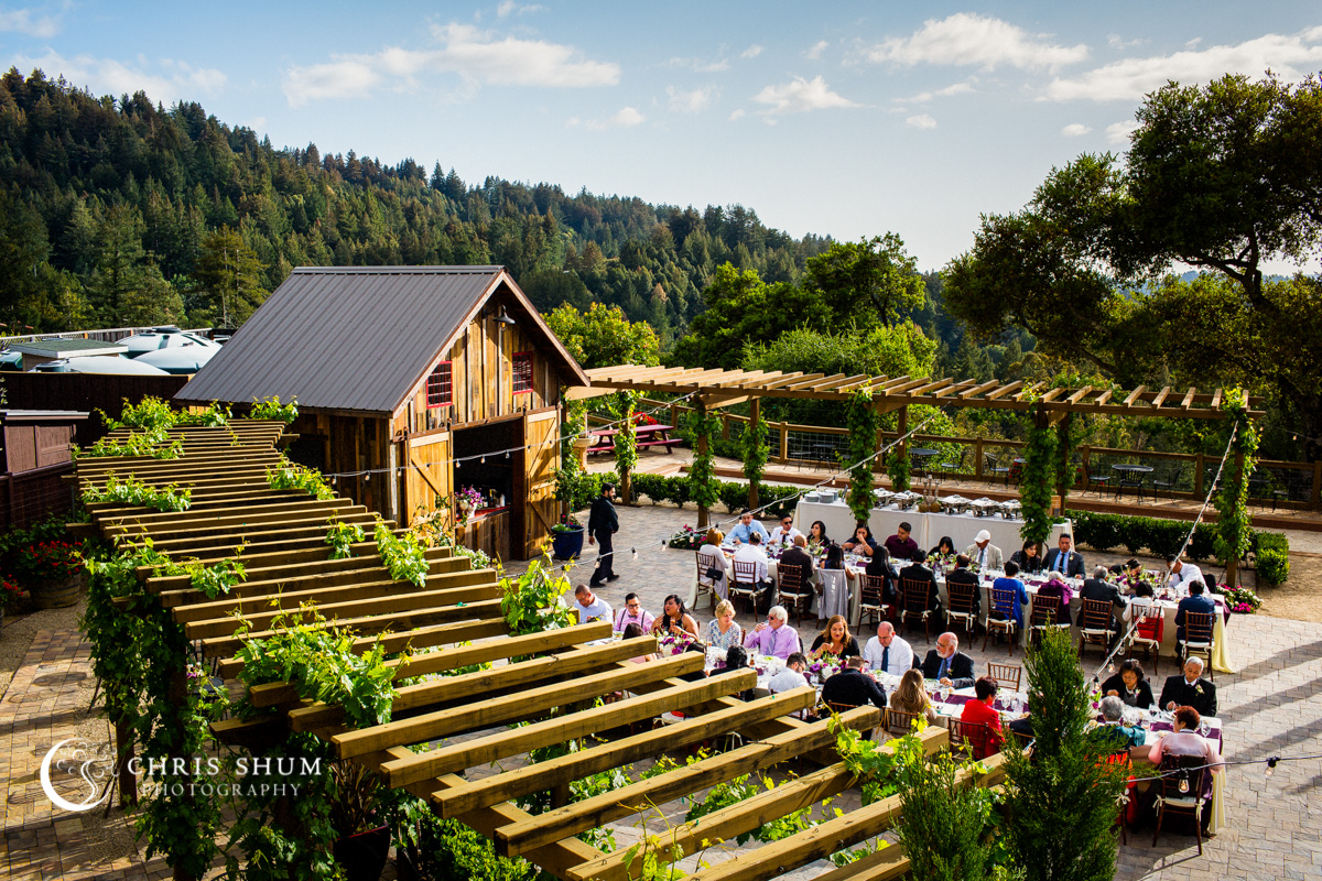 San_Francisco_wedding_photographer_RegaleWineryAndVineyards_Wedding_47