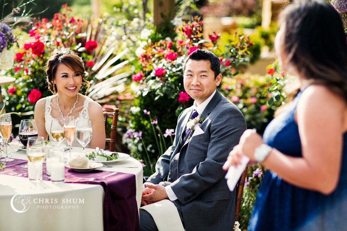 San_Francisco_wedding_photographer_RegaleWineryAndVineyards_Wedding_48