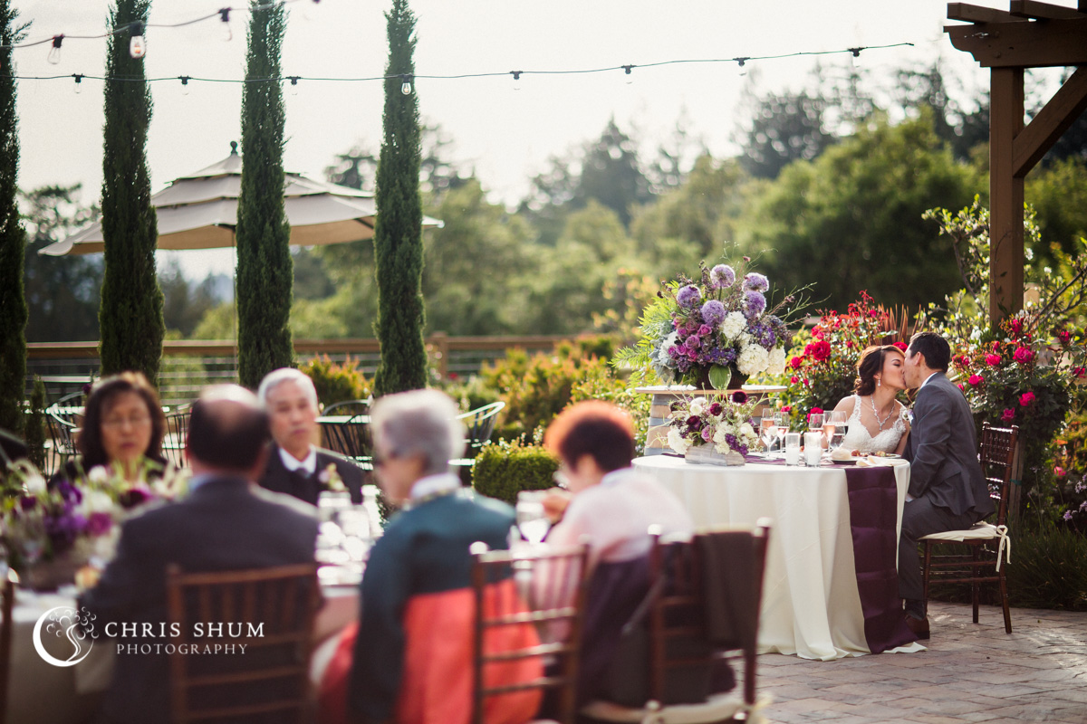 San_Francisco_wedding_photographer_RegaleWineryAndVineyards_Wedding_53