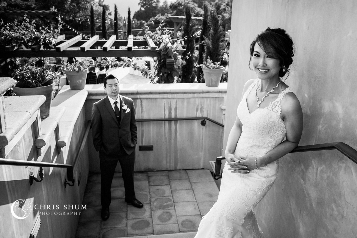 San_Francisco_wedding_photographer_RegaleWineryAndVineyards_Wedding_55