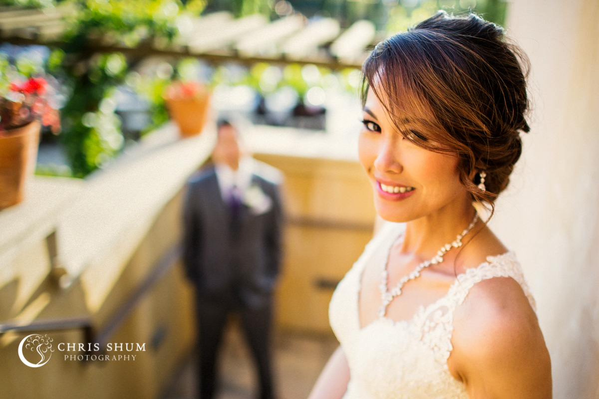 San_Francisco_wedding_photographer_RegaleWineryAndVineyards_Wedding_56