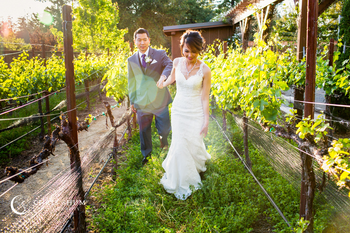 San_Francisco_wedding_photographer_RegaleWineryAndVineyards_Wedding_57