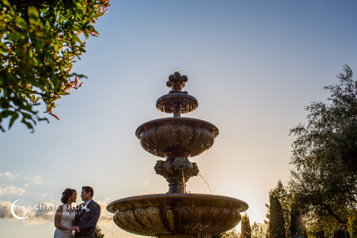 San_Francisco_wedding_photographer_RegaleWineryAndVineyards_Wedding_60