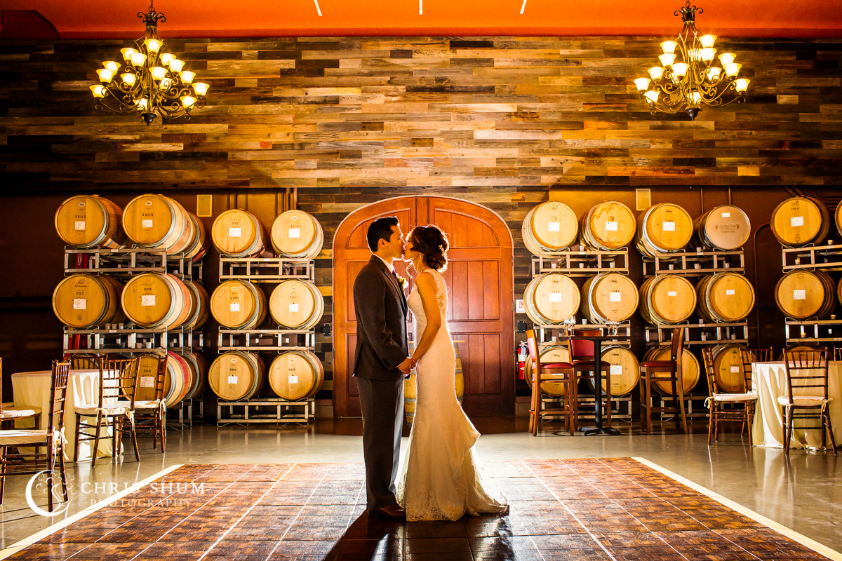 San_Francisco_wedding_photographer_RegaleWineryAndVineyards_Wedding_61