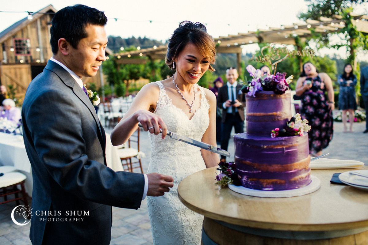 San_Francisco_wedding_photographer_RegaleWineryAndVineyards_Wedding_62