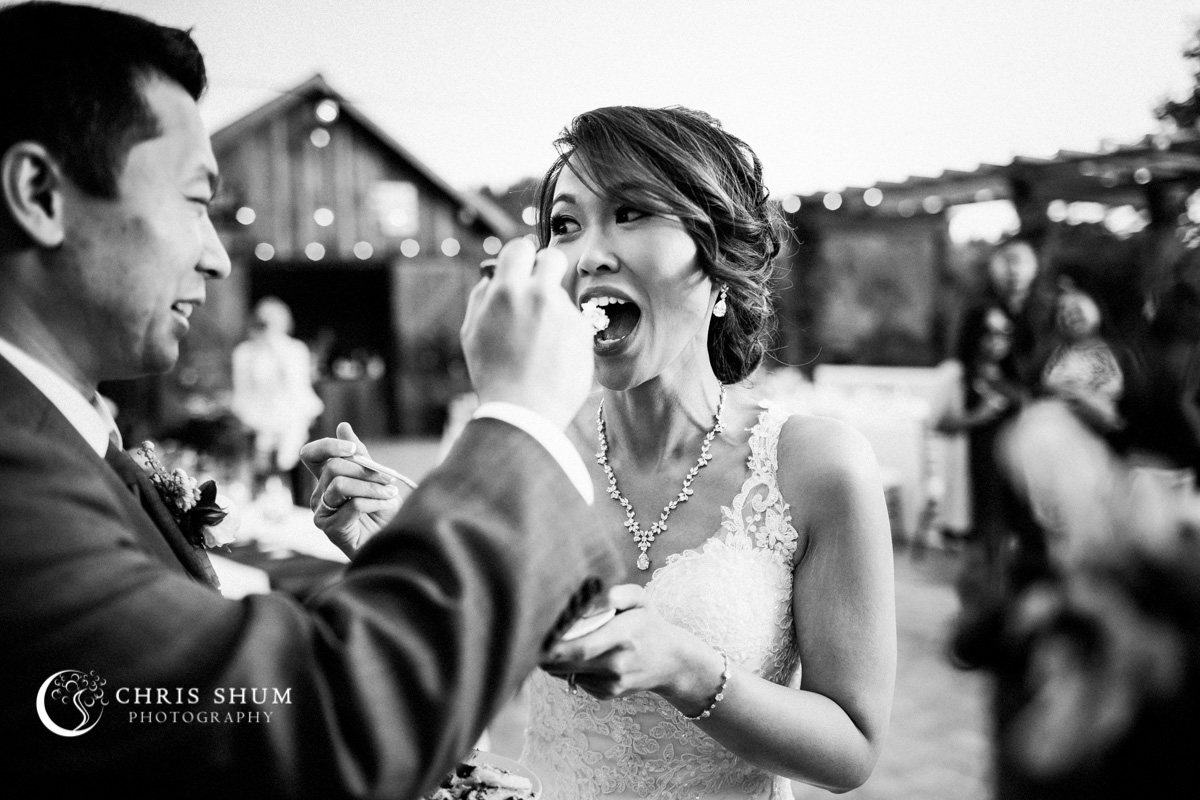 San_Francisco_wedding_photographer_RegaleWineryAndVineyards_Wedding_65