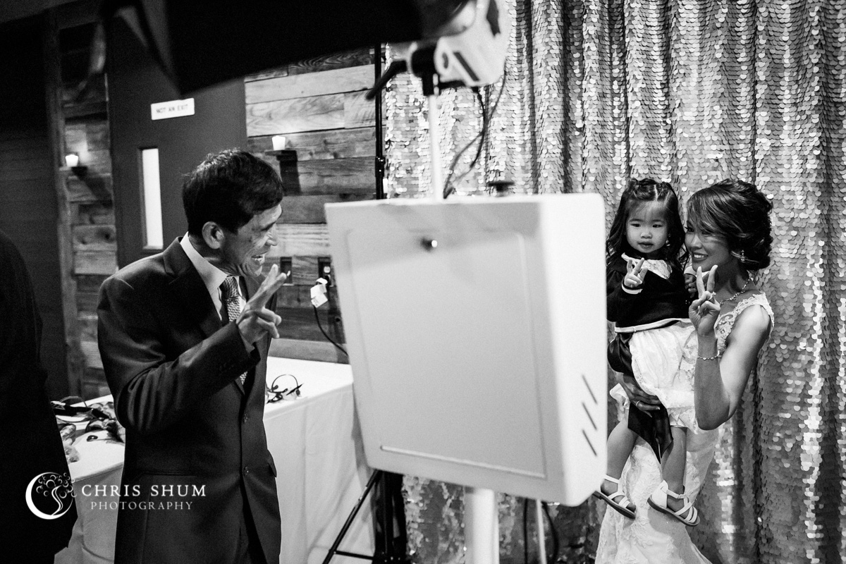 San_Francisco_wedding_photographer_RegaleWineryAndVineyards_Wedding_66