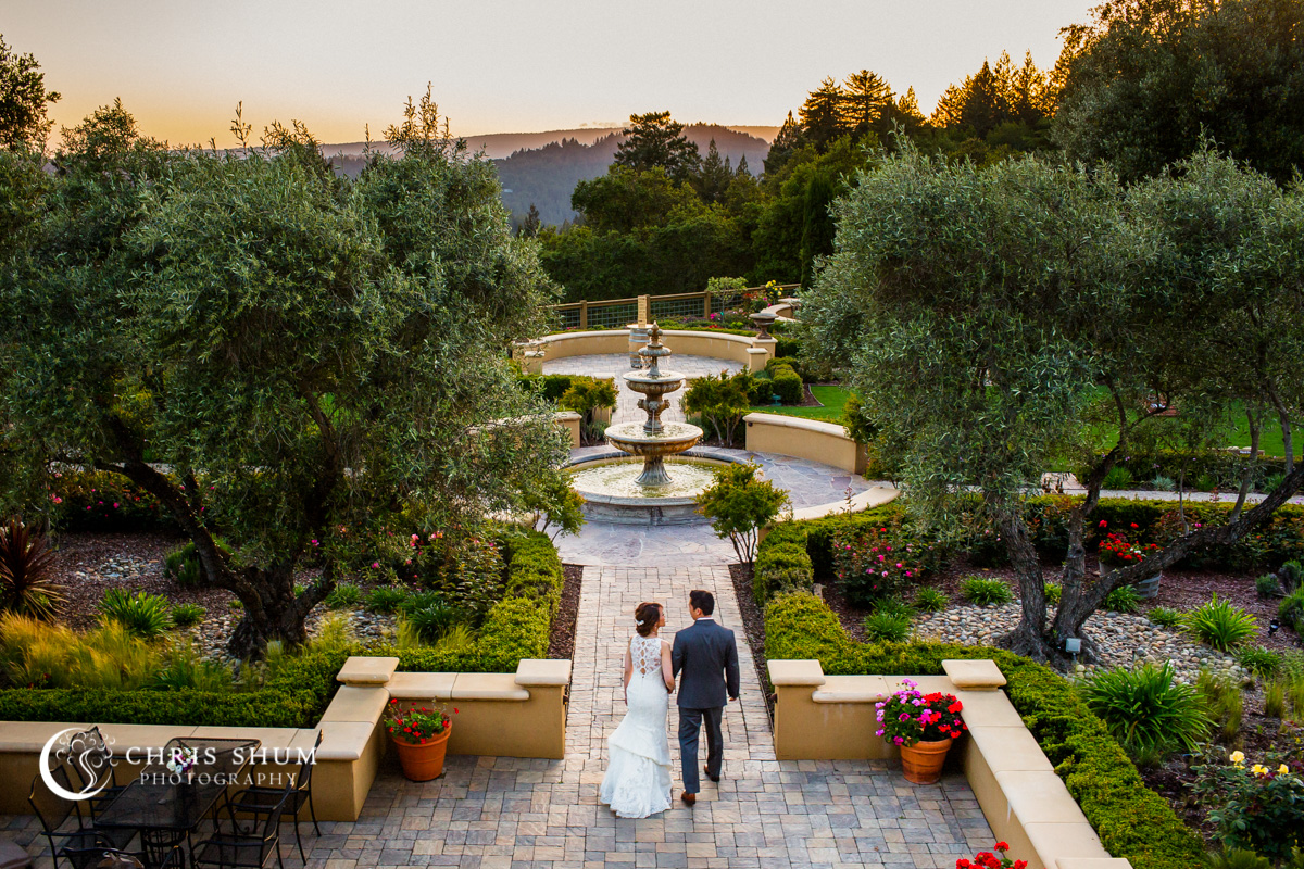 San_Francisco_wedding_photographer_RegaleWineryAndVineyards_Wedding_72