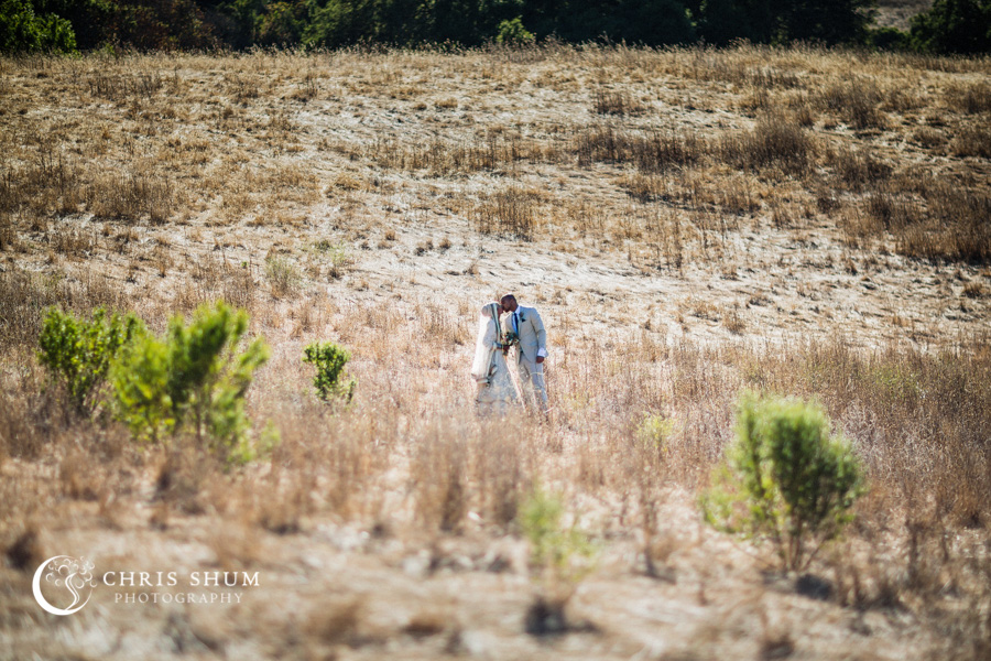 San_Francisco_wedding_photographer_San_Jose_Freedom_Hall_Rancho_San_Antonio_01