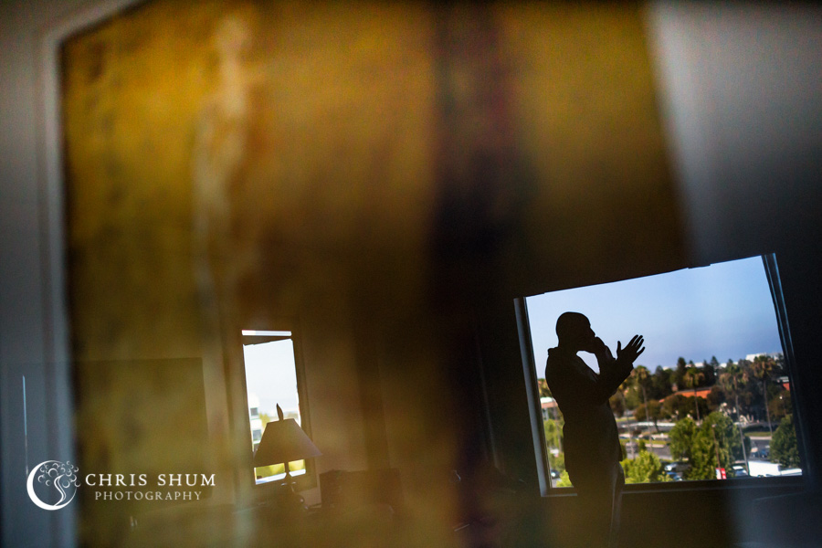 San_Francisco_wedding_photographer_San_Jose_Freedom_Hall_Rancho_San_Antonio_04