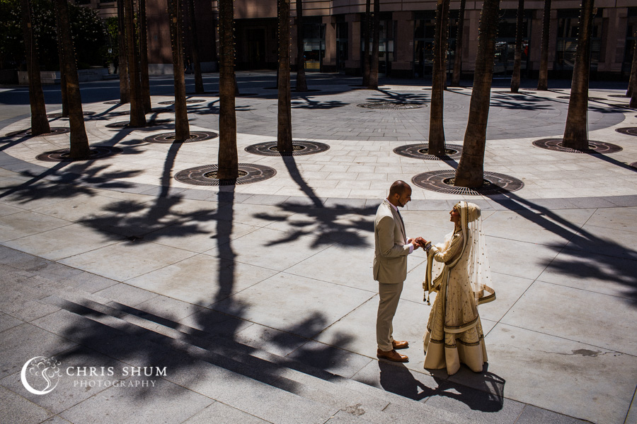 San_Francisco_wedding_photographer_San_Jose_Freedom_Hall_Rancho_San_Antonio_11
