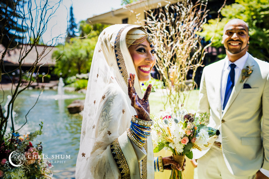 San_Francisco_wedding_photographer_San_Jose_Freedom_Hall_Rancho_San_Antonio_16