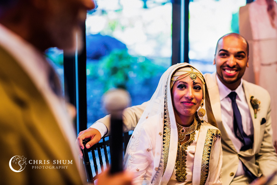 San_Francisco_wedding_photographer_San_Jose_Freedom_Hall_Rancho_San_Antonio_46