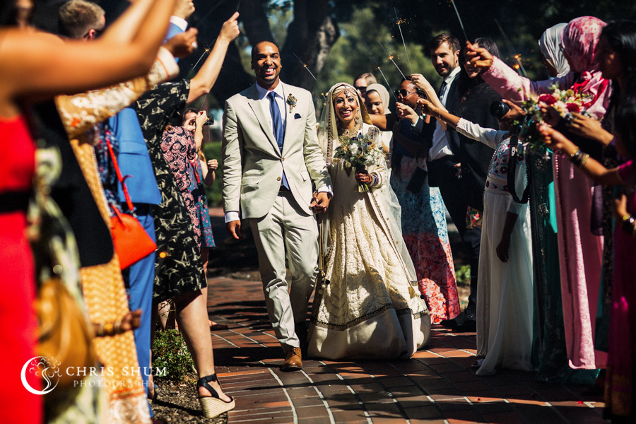 San_Francisco_wedding_photographer_San_Jose_Freedom_Hall_Rancho_San_Antonio_50