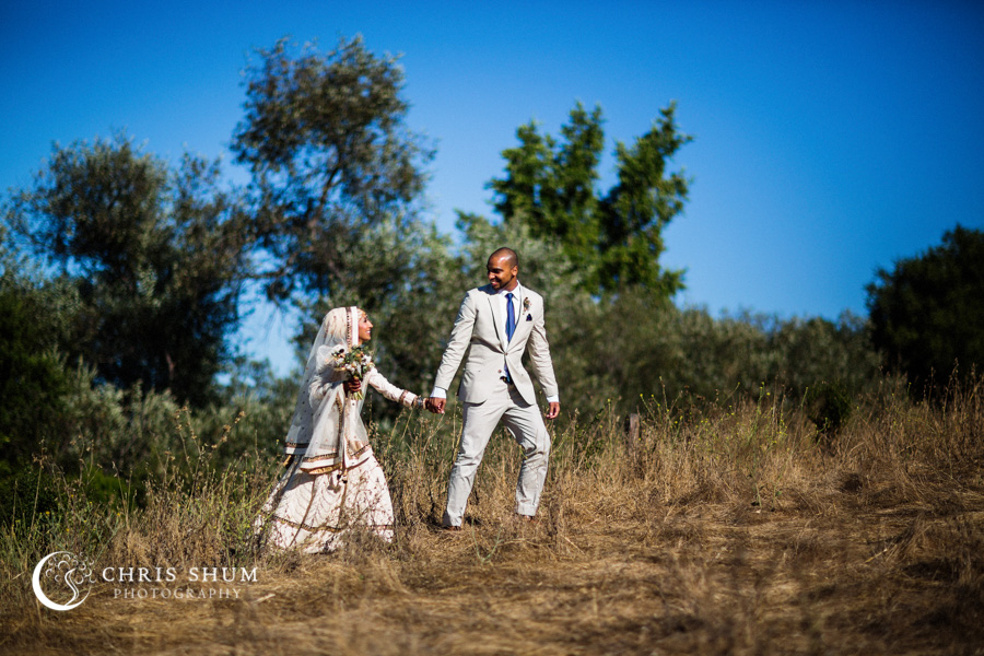 San_Francisco_wedding_photographer_San_Jose_Freedom_Hall_Rancho_San_Antonio_52