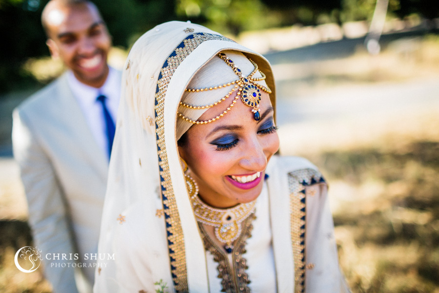 San_Francisco_wedding_photographer_San_Jose_Freedom_Hall_Rancho_San_Antonio_53
