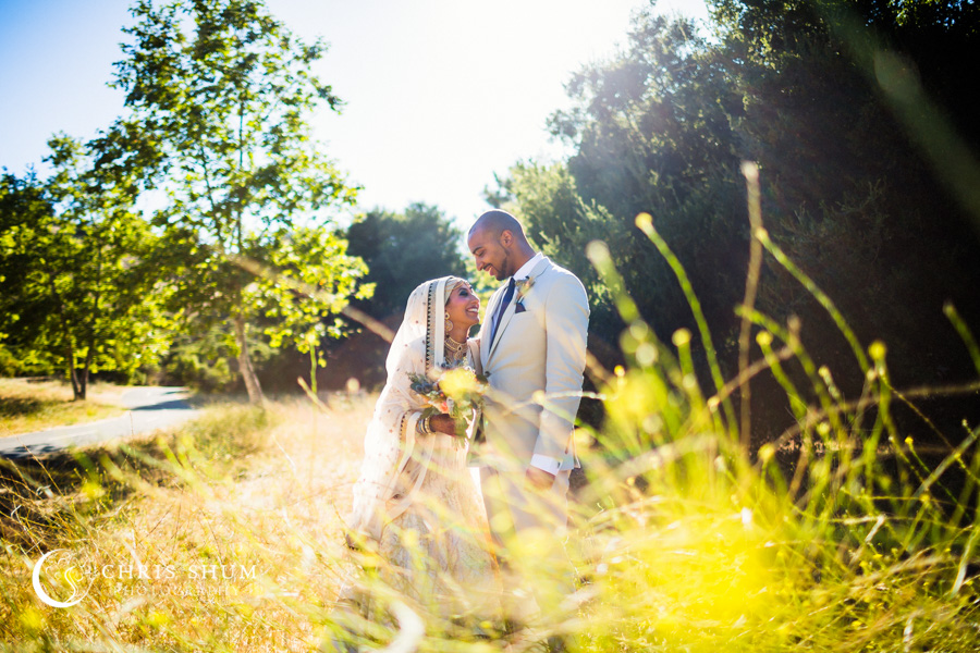 San_Francisco_wedding_photographer_San_Jose_Freedom_Hall_Rancho_San_Antonio_54