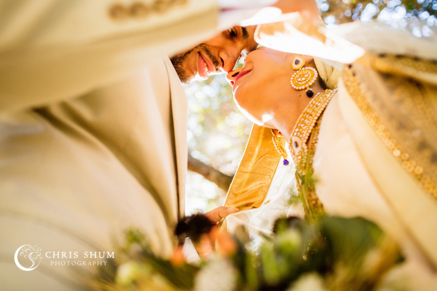 San_Francisco_wedding_photographer_San_Jose_Freedom_Hall_Rancho_San_Antonio_57