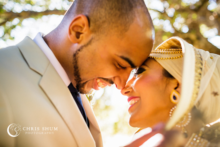 San_Francisco_wedding_photographer_San_Jose_Freedom_Hall_Rancho_San_Antonio_58