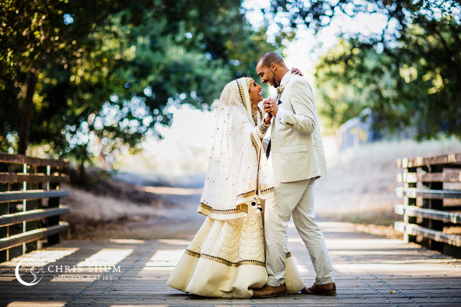 San_Francisco_wedding_photographer_San_Jose_Freedom_Hall_Rancho_San_Antonio_62