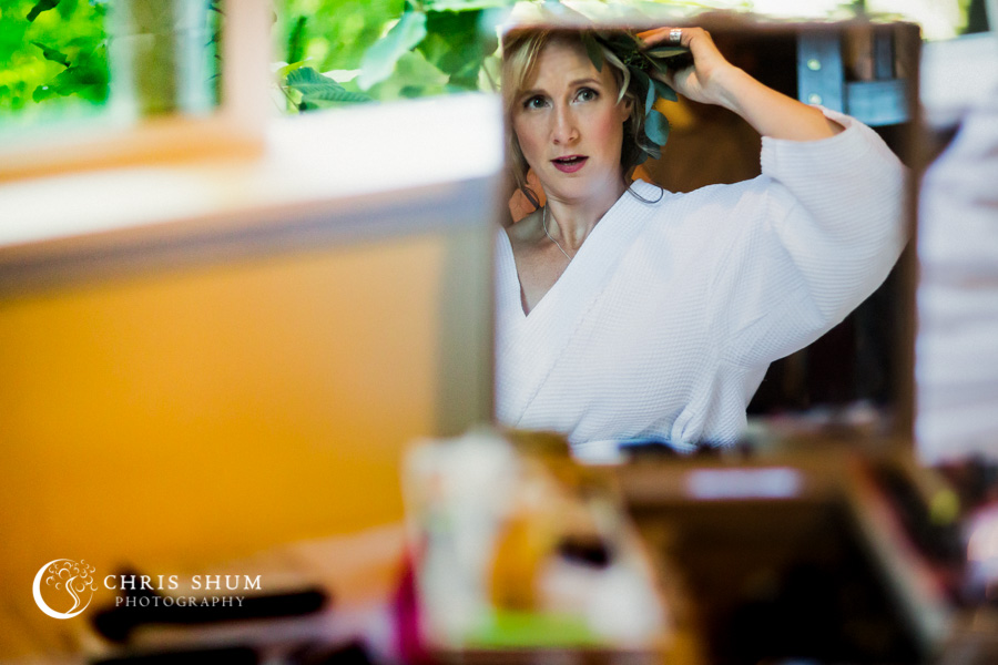 San_Francisco_wedding_photographer_Santa_Cruz_Sequoia_Retreat_Center_05