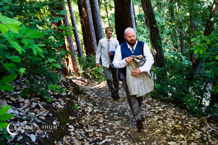 San_Francisco_wedding_photographer_Santa_Cruz_Sequoia_Retreat_Center_08