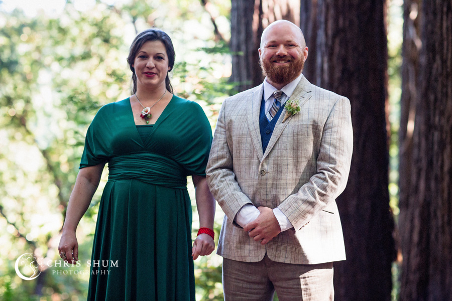 San_Francisco_wedding_photographer_Santa_Cruz_Sequoia_Retreat_Center_13