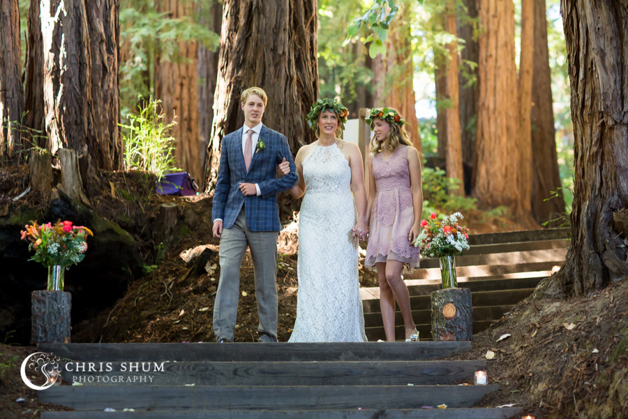 San_Francisco_wedding_photographer_Santa_Cruz_Sequoia_Retreat_Center_14