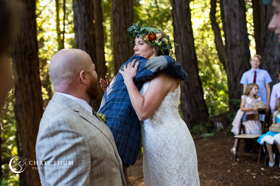 San_Francisco_wedding_photographer_Santa_Cruz_Sequoia_Retreat_Center_15