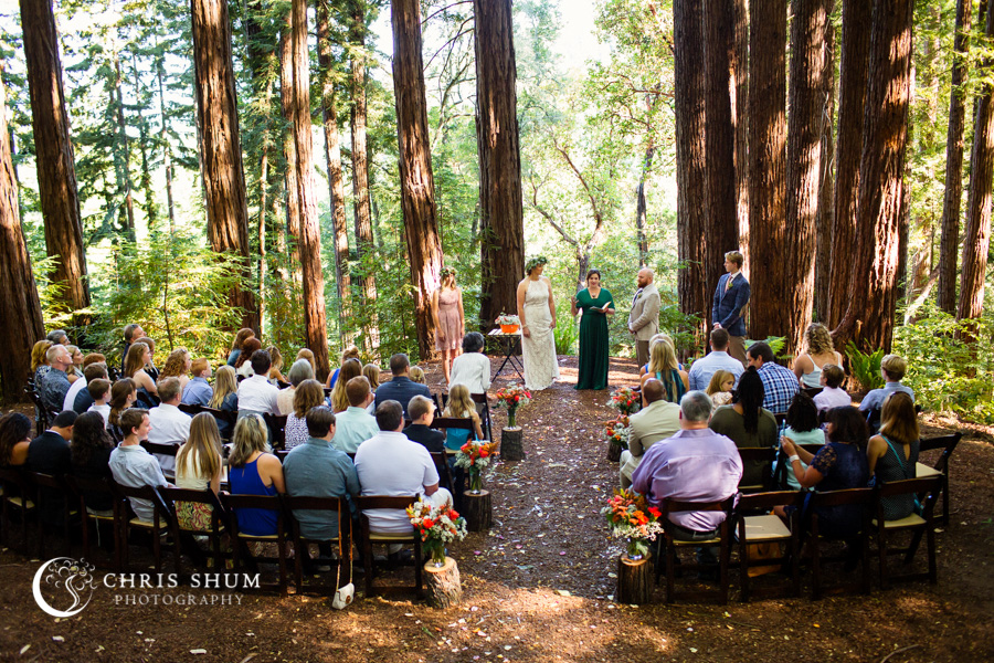 San_Francisco_wedding_photographer_Santa_Cruz_Sequoia_Retreat_Center_16