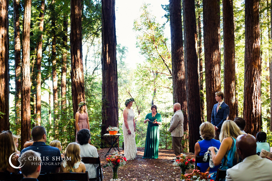 San_Francisco_wedding_photographer_Santa_Cruz_Sequoia_Retreat_Center_18