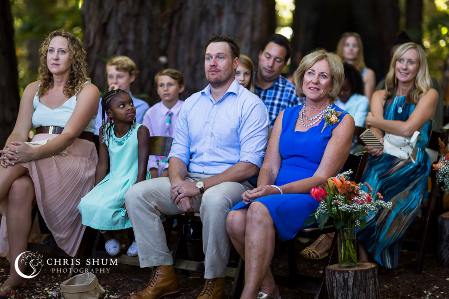 San_Francisco_wedding_photographer_Santa_Cruz_Sequoia_Retreat_Center_19