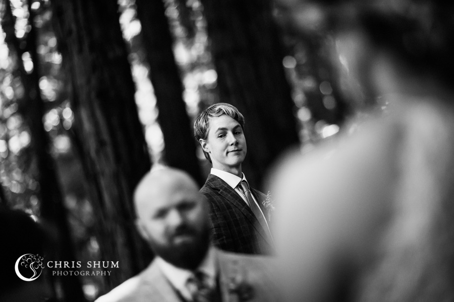 San_Francisco_wedding_photographer_Santa_Cruz_Sequoia_Retreat_Center_20