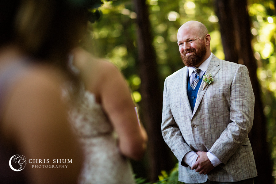 San_Francisco_wedding_photographer_Santa_Cruz_Sequoia_Retreat_Center_21