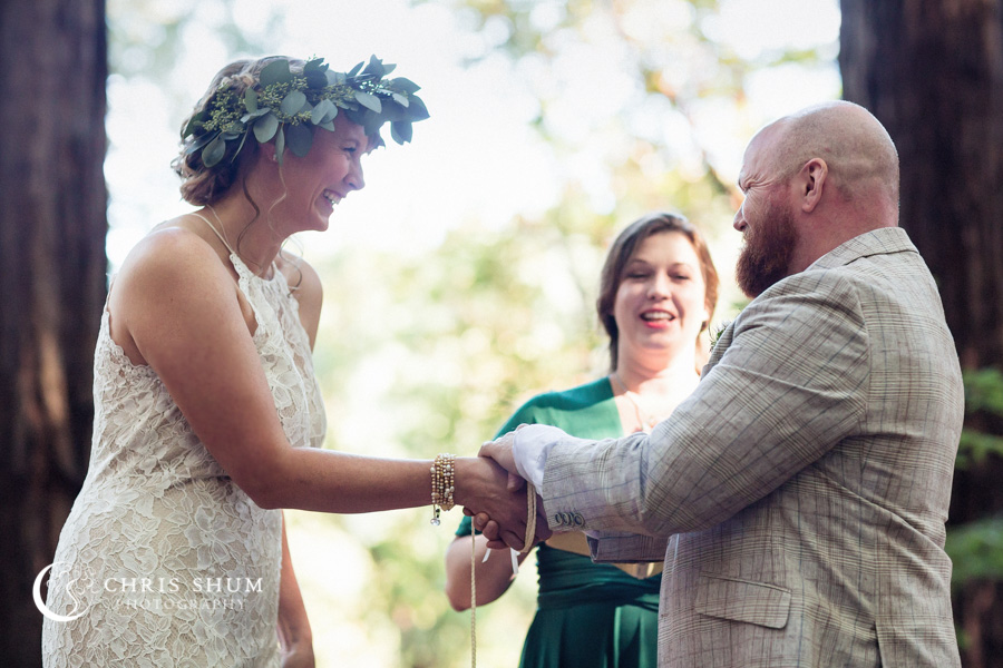 San_Francisco_wedding_photographer_Santa_Cruz_Sequoia_Retreat_Center_22